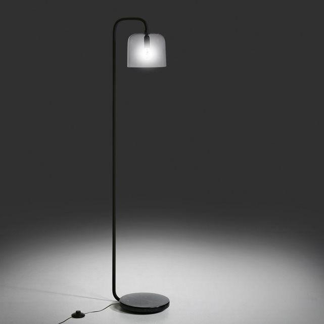 Image Staande lamp Zella, design E.Gallina AM.PM.