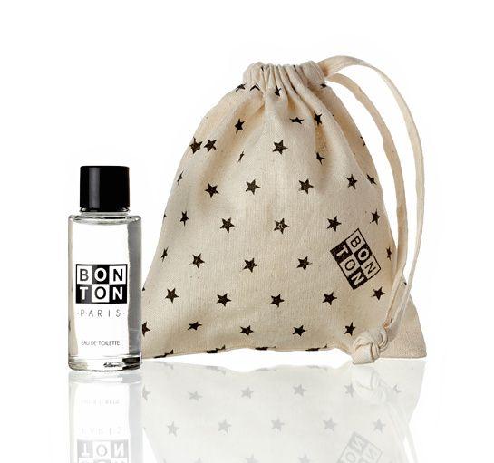 Parfum pour enfant de Bonton http://www.vogue.fr/beaute/buzz-du-jour/diaporama/parfum-enfant-bonton/20696#!2