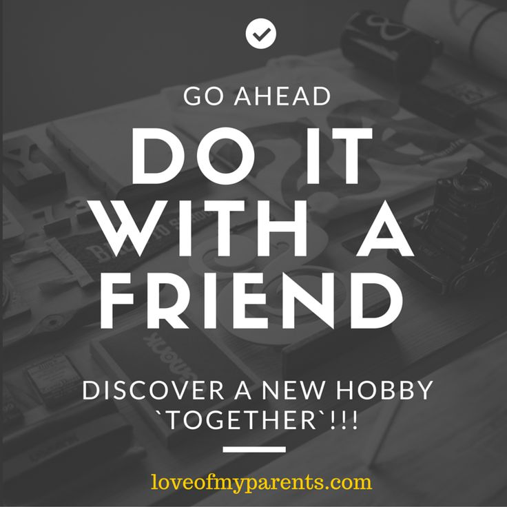 #friendsforever #friends #learningwithafrined #learning #yolo #blogger #blogging #vancityblogger #doit #funwithfriends #hobbies #bff #selfcare #selflove #bethebestyou #havefun
