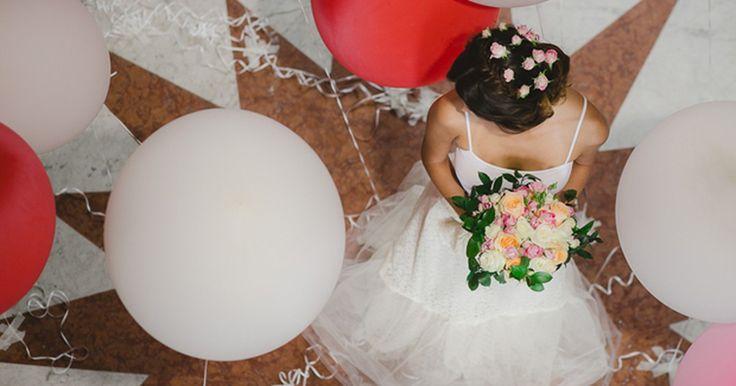 Feira de casamento tem champanhe e chocolate com flocos do ouro no RJ _ Laura Lux eventos