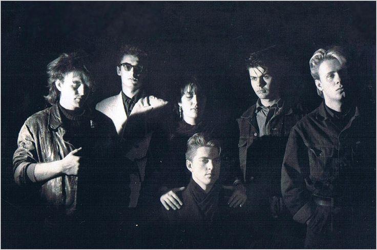 Pancerne Rowery, źródło - Requiem Records