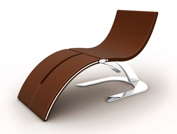cool lounge furniture. furniture awesome hypnosis modern chair design with stainless steel unique and designs ideas cool lounge l