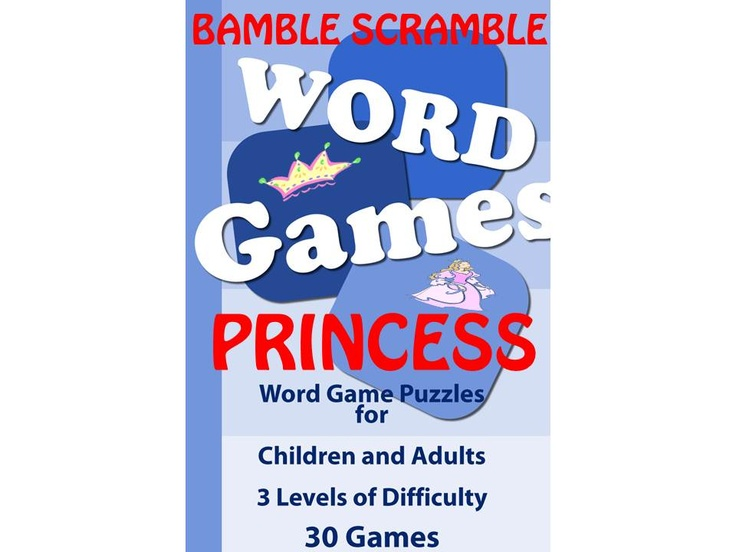 http://dustyjowhite.blogspot.com  $2.99  Great word game puzzle  Help your child with spelling and word recognition  http://amzn.to/KVYofz: Child, Puzzle Help, Word Games, Word Recognition