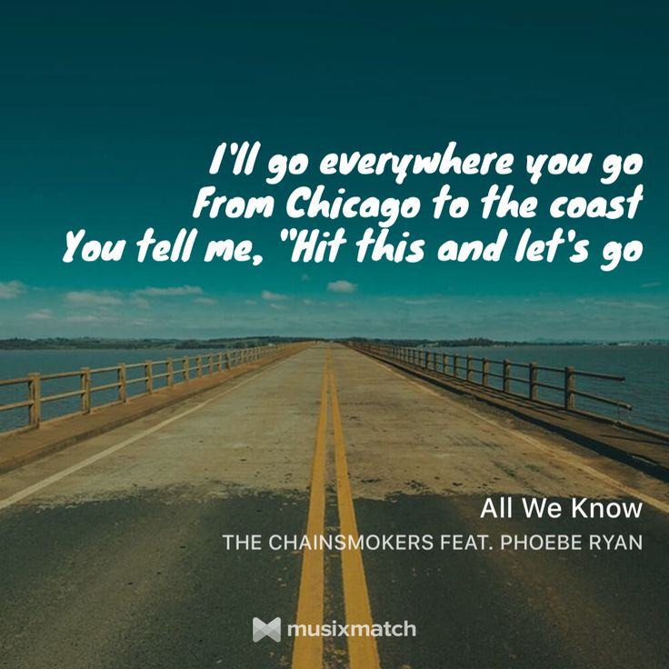 Lyric it happens in a heartbeat lyrics : 76 best Infinite Playlist images on Pinterest | Music lyrics, Song ...