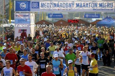 Oferta na wyjazd na najstarszy maraton w Europie http://biegaczamator.com.pl/?p=16286