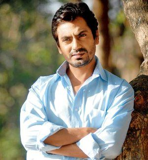 Nawazuddin Siddiqui upcoming movie, list of Nawazuddin Siddiqui upcoming movies 2017, Nawazuddin Siddiqui upcoming bollywood movies list with release date.
