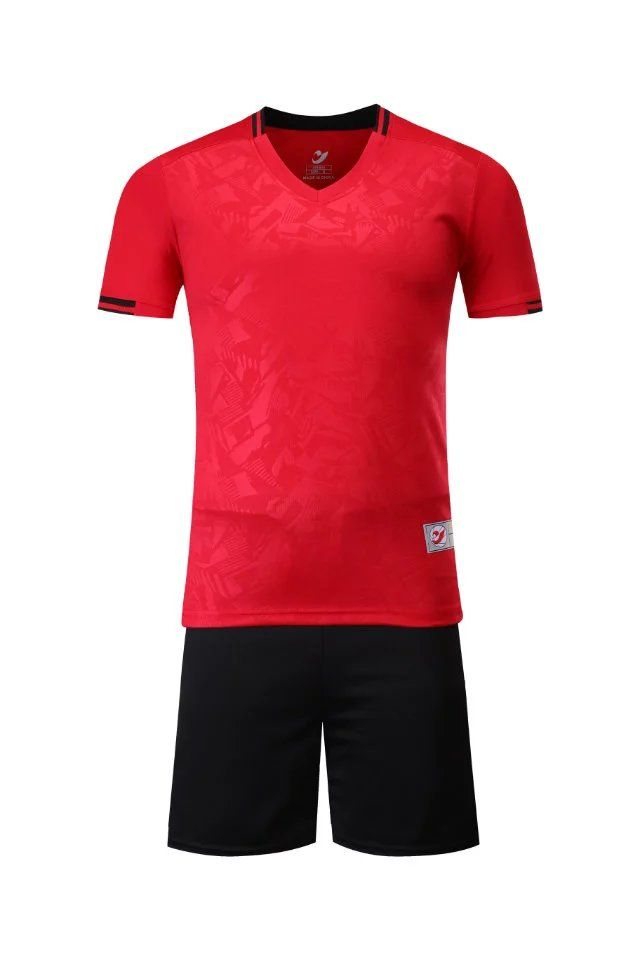 gules 2017/18 Men quick dry Training Sports T-shirt Adult football team kits soccer sets Breathable Running Jersey -- AliExpress Affiliate's buyable pin. Item can be found on www.aliexpress.com by clicking the VISIT button #SportTshirts