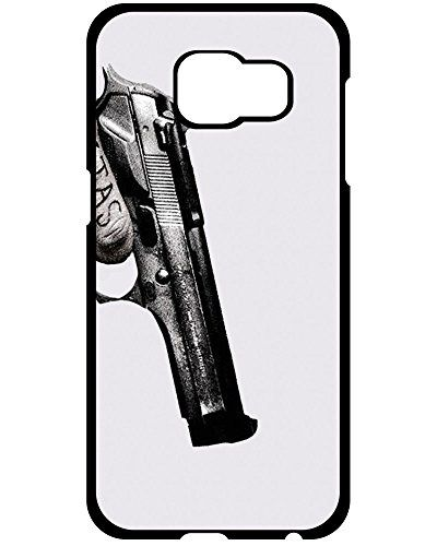 Customized Galaxy S6 Cases Shop Hot Snap-on Hard Cover Case The Boondock Saints Samsung Galaxy S6 ph @ niftywarehouse.com #NiftyWarehouse #BoondockSaints #NormanReedus #Film #Movies #CultMovies #CultFilms
