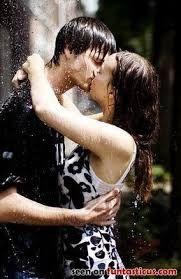 beijos de amor - Pesquisa Google