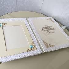 Картинки по запросу скрапбукинг свидетельство о браке