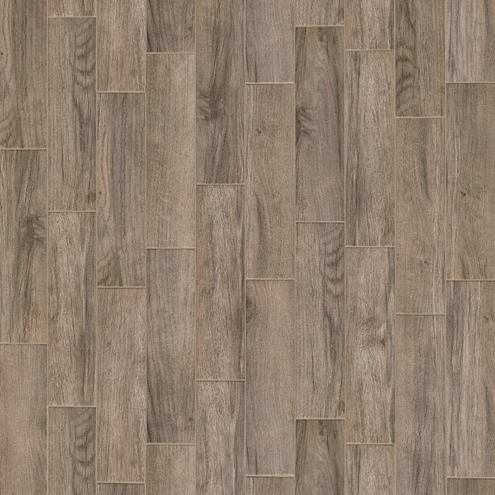 17 Best Images About Faux Wood Tile Floors On Pinterest
