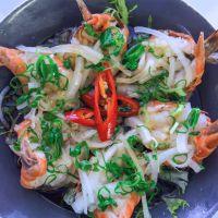 The Taste of Vietnam | Authentiek Vietnamees