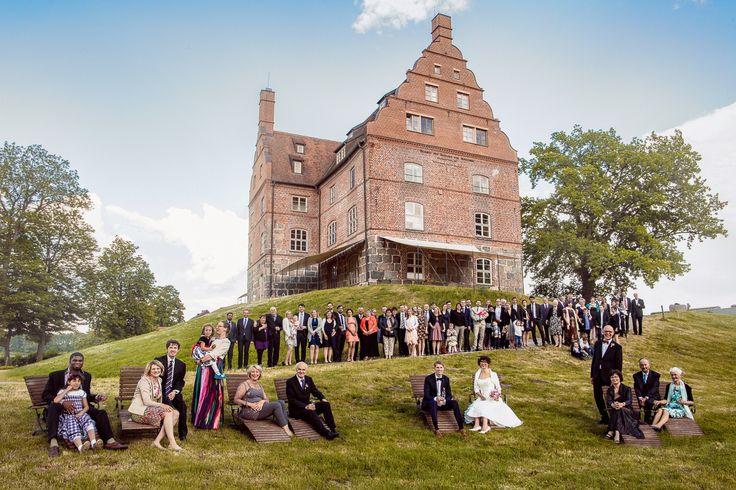 Schloss_Ulrichshusen_Hochzeit_0142