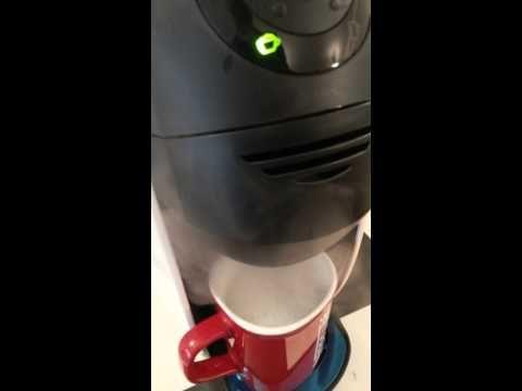 Nescafe my cafe  #nescafe #mycafe #coffe #kahve #espresso  #cappuccino #milk #süt