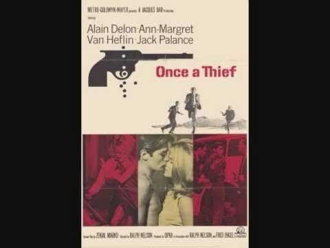 Lalo Schifrin Greatest Hits Part II (Movie Scores)