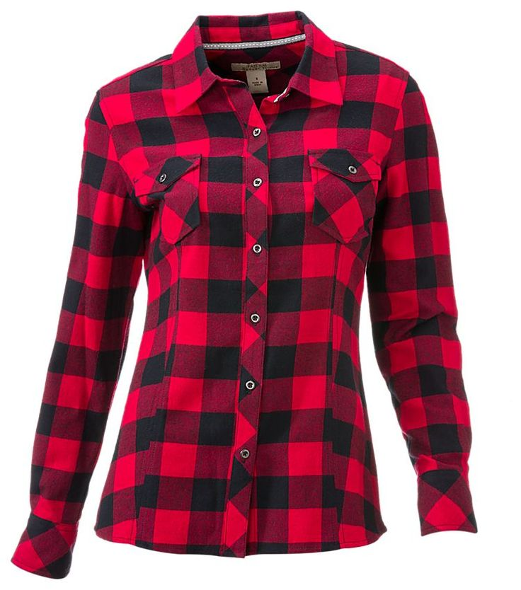 The 25 best bass pro shop ideas on pinterest bass lake for Country girl flannel shirts