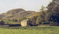 Lake District Camping Barns