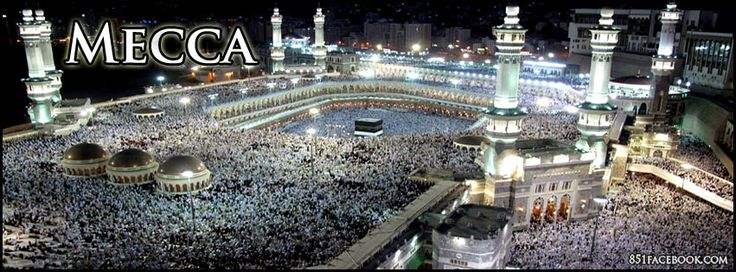 islamic culture in saudi arabia An english reading practice article: saudi arabia is a country in the middle east perhaps the most important part of islamic culture in saudi arabia are the pilgrimage sites.