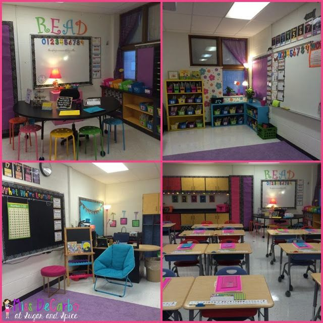 Classroom Design Study : Best images about classroom decorations on pinterest