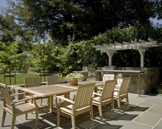 Williams patio highland park il outdoor furniture for Kitchen design 60035