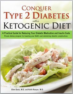 A diabetes diet should help diabetics control blood sugar and avoid complications. This is what a ketogenic diet does.