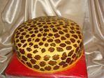 Мобильный LiveInternet Леопардовый кекс - вот так идейка.. | Ирина_Зелёная - Всё самое модное, интересное и вкусное вы найдёте у perchica  |