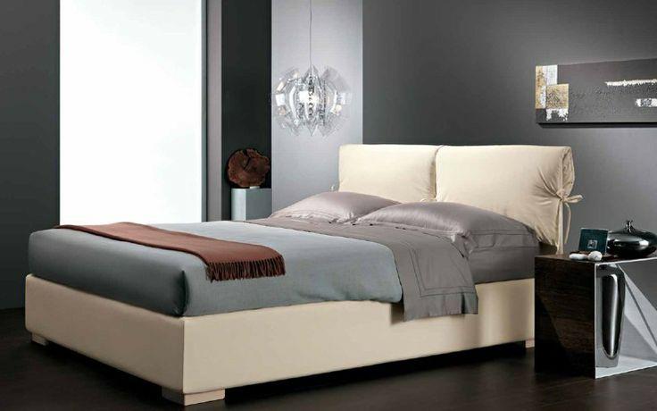 Badroom centri camerette specializzati in camere e camerette per ragazzi letto matrimoniale - Completi per letto matrimoniale ...