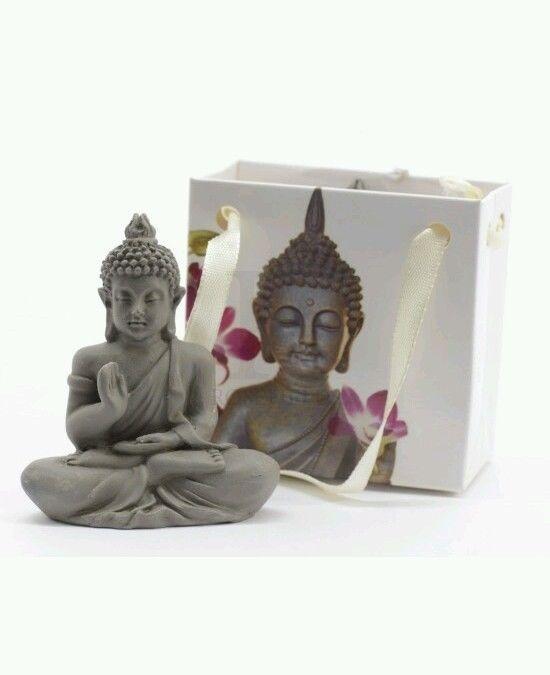 Die besten 25+ Buddha gifts Ideen auf Pinterest Abalone shell - wohnzimmer ideen buddha