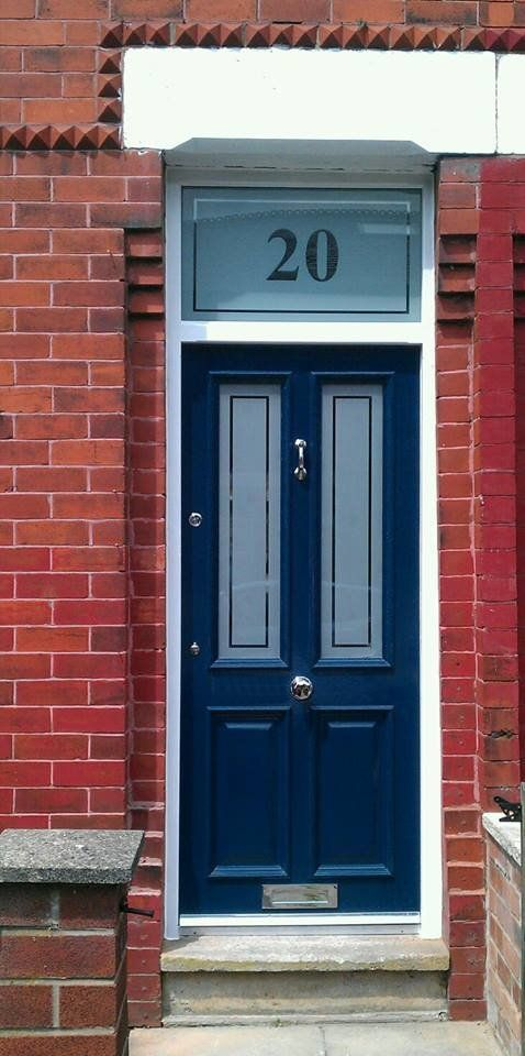 107 Best Victorian Doors Amp Door Furniture Images On Pinterest