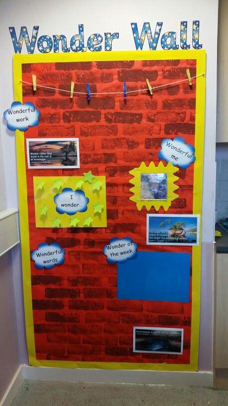 Classroom Display Ideas Year 4 ~ Pinterest the world s catalog of ideas