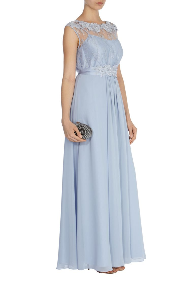 88 best bridesmaids dresses images on pinterest bridesmaids buy bridesmaid dresses from the womens department at debenhams youll find the widest range of bridesmaid dresses products online and delivered to your ombrellifo Images