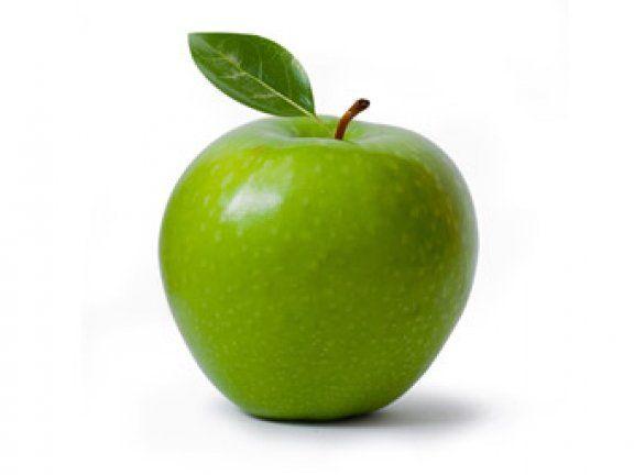 Wenn Äpfel Magenschmerzen machen: EAT SMARTER erklärt, was sich hinter einer Fruchtzuckerunverträglichkeit verbirgt.