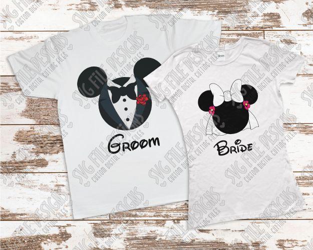 Cool Mickey Mouse American Flag Sunglasses Svg File Set – Migliori