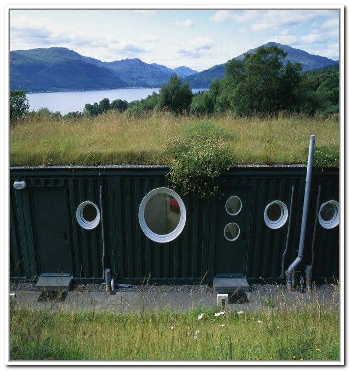 Storage Container Cabin 41 best storage container homes images on pinterest | architecture