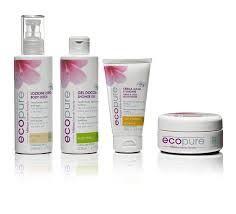 gama de produse Ecopure