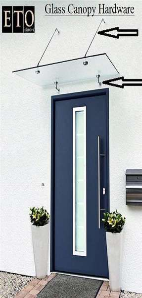 17 Best Images About Canopy On Pinterest Red Front Doors