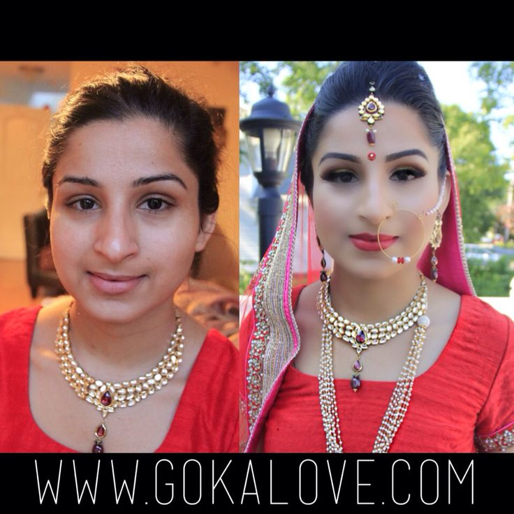 171 best images about Makeup and Hair By GokaLove.com on ...