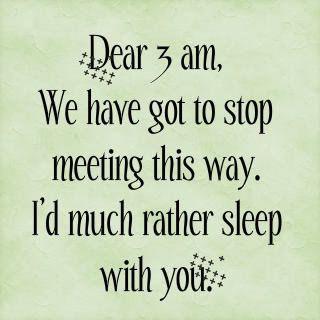 Yep...Life, Insomnia Quotes, Sleepless Night, Night Owls, So True, Funny Quotes, Night Shift, Humor, True Stories
