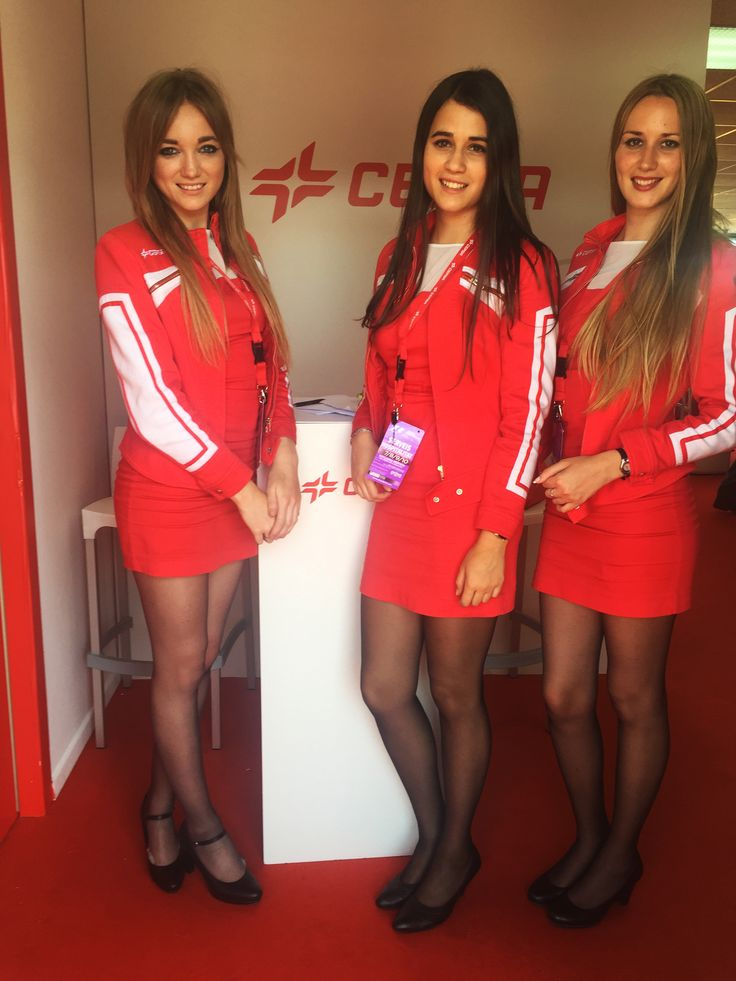 #FGStaff #modelos #azafatas  #gridgirls #chicaspaddock #Cepsa #Cepsagirls #F1 #Fórmula1 #GPFormula1 #circuitoMontmeló #Barcelona