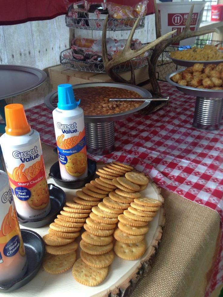 Redneck Party Ideas - - Yahoo Image Search Results
