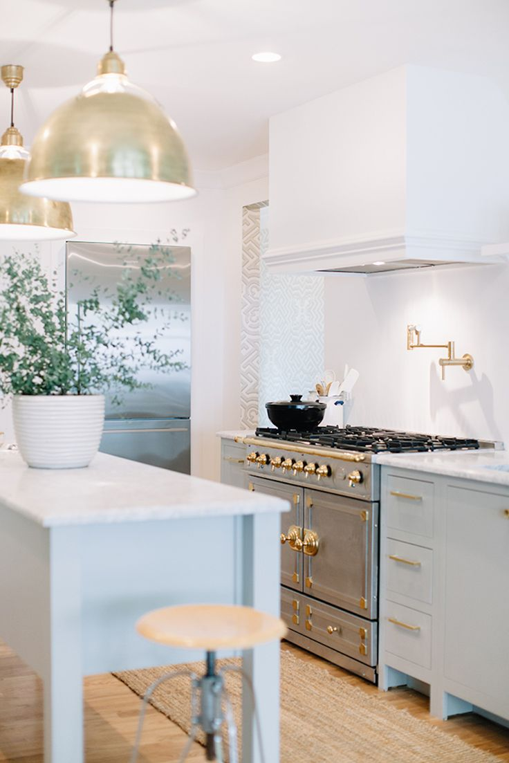 1231 best kitchens and dining images on pinterest kitchen 1231 best kitchens and dining images on pinterest kitchen kitchen ideas and dream kitchens