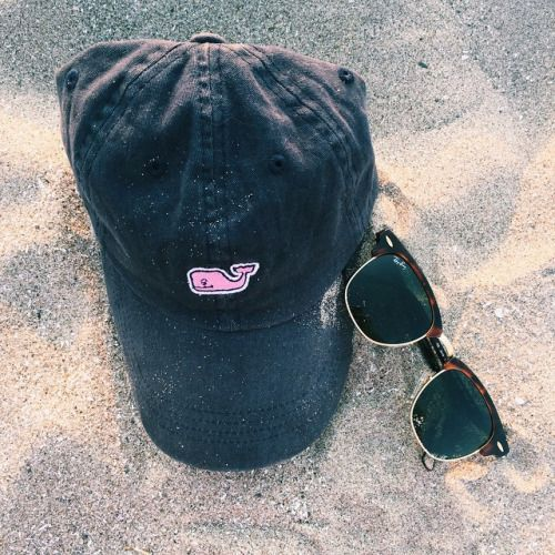 vineyard vines   ray-ban