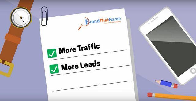 test - internet marketing #MakeMoneyOnline #WorkFromHome #InternetMarketing #OnlineBusiness #SocialMediaMarketing