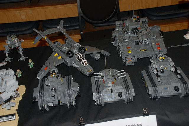 334 Best Images About Lego Military On Pinterest Battle