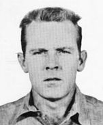 John Anglin - head shot. Looks like my great grandfather too.