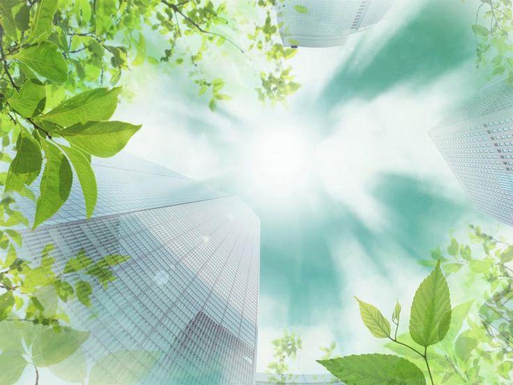 ARGO Sistemi di generazione energetica: efficienti, alternativi, innovazione e risparmio // Divisione Energie // Divisioni Argo Verona // Ambiente Energie Comunicazioni Società Tecnica di Servizi e Consulenza Avanzata