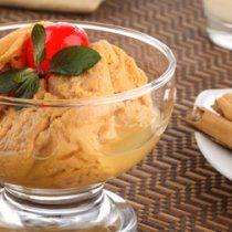 Los chongos zamoranos son un postre típico mexicano hecho a base de leche. Este postre tiene mucho sabor y es super sencillo de preparar.