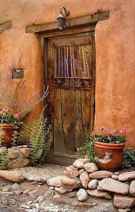 """Why struggle to open a door  between us when the whole wall is an illusion?    """"Rumi`` B___"""