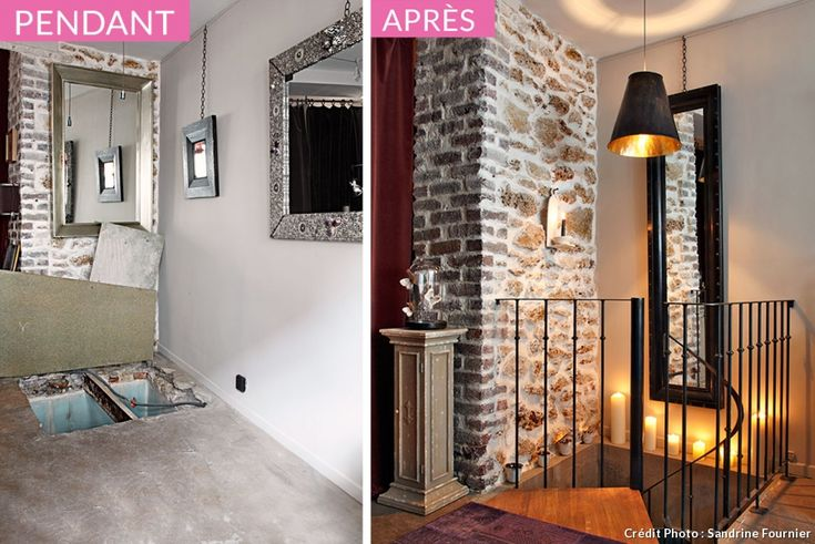 29 best Projets à essayer images on Pinterest Bedroom, Buffets and