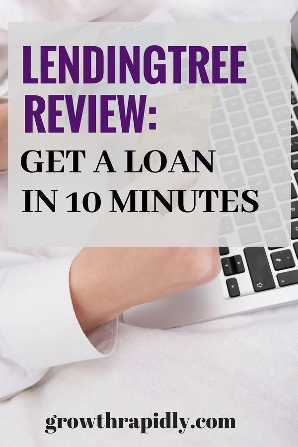 How much home loan can i get approved for